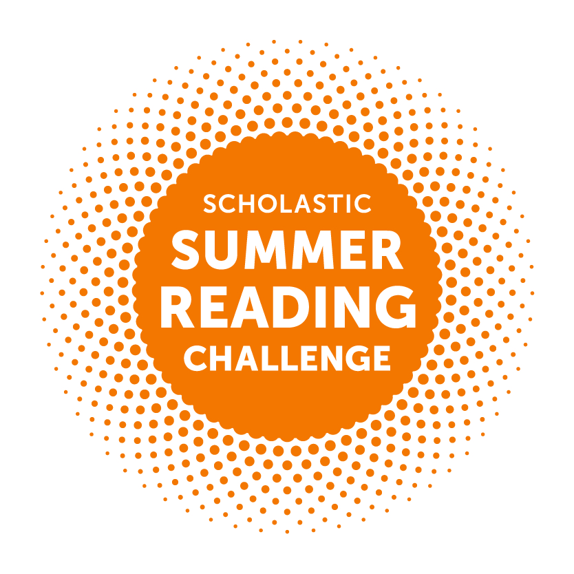 Get Ready to Log Those Minutes: It's Almost Time for Scholastic's