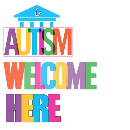 Incident Offers Opportunity for Education on Serving Patrons with Autism