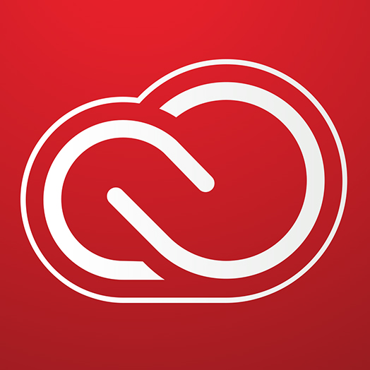 Adobe Offers $5 Student Access to Creative Cloud