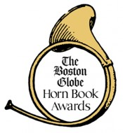 2018 Boston Globe-Horn Book Awards Announced