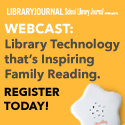 Meet the Starling – Library Technology That's Inspiring Early Literacy