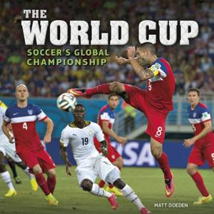 Soccer:
