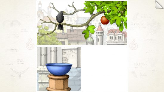Gorogoa: A Thought-Provoking, Elegant Puzzle | Touch and Go