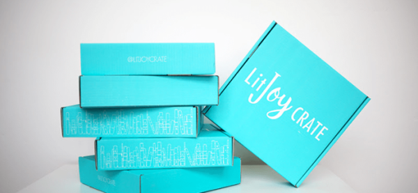 Mail Call: 7 YA Book Subscription Boxes To Check Out