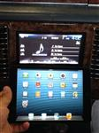 1991 cadillac fleetwood brougham custom mini ipad 4