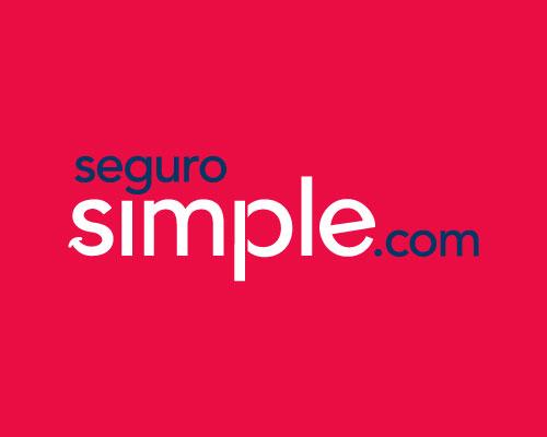 segurosimple.com