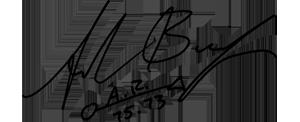 A_bingson_signature_black1
