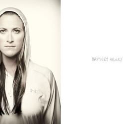 Britney Henry