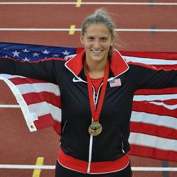 Brooke Pleger