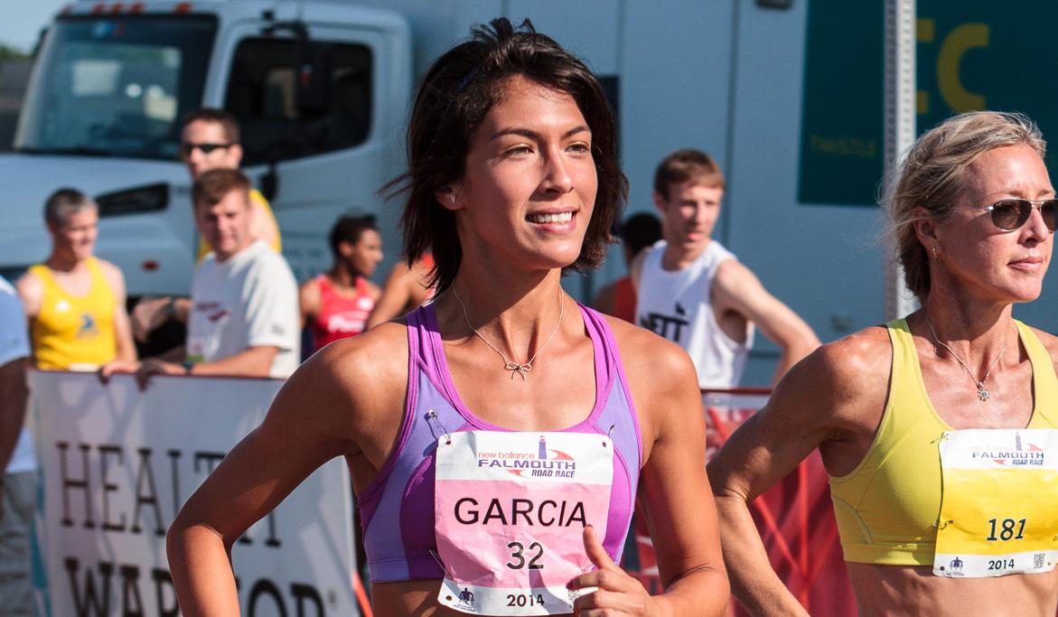 Garciabio2