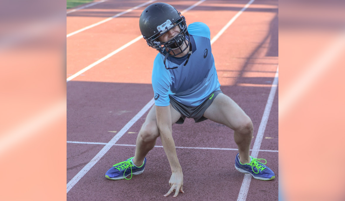 Johnnygregorek