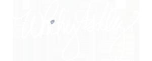 W_ashley_signature_white