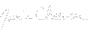 J_cheever_signature_white