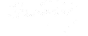 C_reilly_signature_white