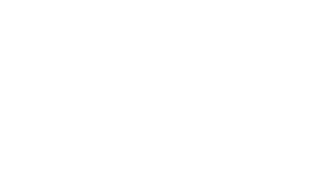 Signature-inverted