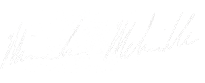 Melville_signature_inverse