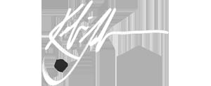 K_johnson_signature_white