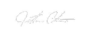 J_peterson_signature_white