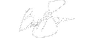 Bsmith_signature_white