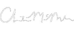 Cmcmillan_white