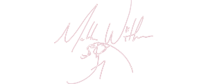 Mwithrowsignature_white