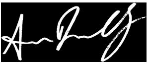 Electronic_signature_inverse