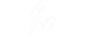 Clipsey_signature_inverse