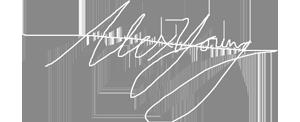 Alexyoungsignatureinv