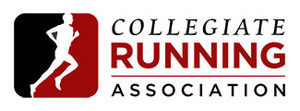 Collegiate-running-association_storelogo