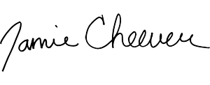 J_cheever_signature_black