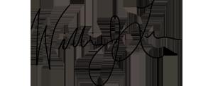 W_leer_signature_black