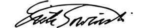 E_sowinski_signature_ab