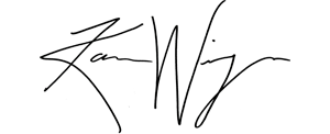 Kara_winger_signature