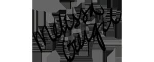 M_gergel_signature_black