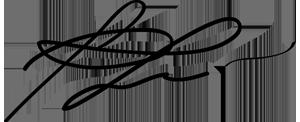 P_carlson_signature_black