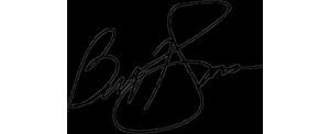 Bsmith_signature_black