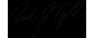 Campbellsignatureblack