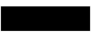 Logo300_black