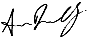 Electronic_signature