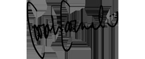 Ccarmichaelsignature