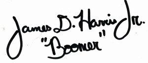 Boomer_sig