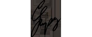 Clipsey_signature