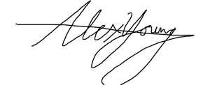 Alexyoungsignature