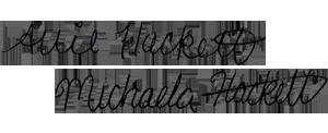 Hackett_signature
