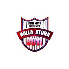 Holla_atcha_boy