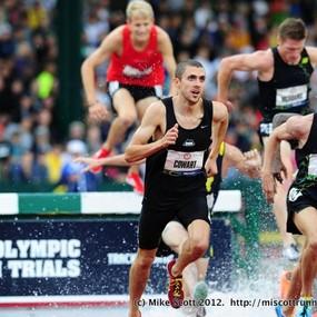 Donnie_olympictrialsfinal2012-e1341193109851