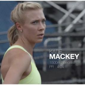 K_mackey