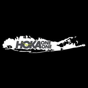 Hokali-logo