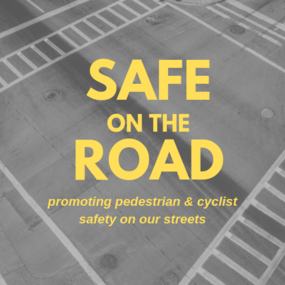 Safe_on_the_road_logo