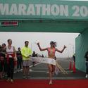 Gordon_marathon